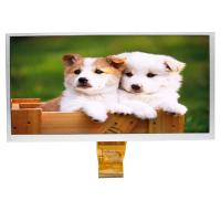 Buy cheap Digital Photo Frame TFT LCD Screen Module , 9 Inch TFT LCD Touch Screen Monitor from wholesalers
