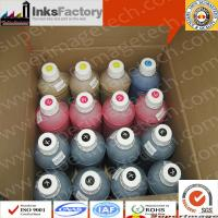 China Eco Solvent Ink for Mimaki (SI-MS-ES2407#) on sale