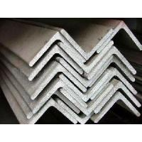 China Stainless Steel Angle Bar (SS416) on sale