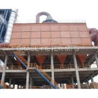 China Bag House Dust Collectors wholesale