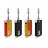 China 15S Preheat E Cigs Starter Kit PC Leather Micro USB Charge 710 650mAh 2.5-4.0V wholesale
