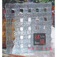 China Glass partitions wholesale