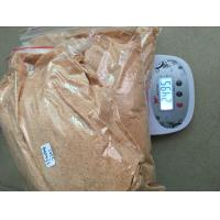 Buy cheap 5f Mdmb 2201 Legit Research Chemicals Powders Raw Chemical Materials CAS 889493 from wholesalers