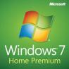 China Multi-language Computer Software Microsoft Windows 7 Home Key Win 7 home key 100% Original 100% online activation wholesale