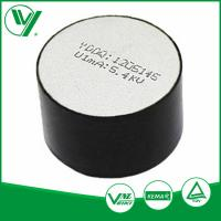 China Zinc Metal Oxide Varistor for Lightning Arrester Lightening Protection wholesale