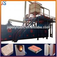 China TPS boards production line on sale