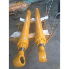 China Hyundai  hydraulic cylinder wholesale