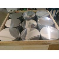 China S.S Circle for S.S Utensils & Kitchenware grade 201 410 430 wholesale