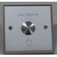 China Door Bell Switches wholesale