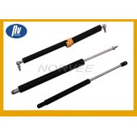 China Custom Steel Safety Automotive Gas Spring Surface Paint For Automatic Machinery wholesale