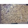 China Bathroom Tops Quartz Stone Slab Polished / Other Finishing Surface wholesale