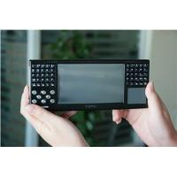 China Z520/1.33G/32G SSD / 5 inch screen handheld UMPC wholesale