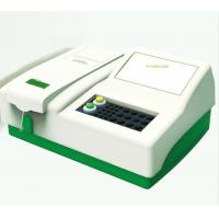 China LOW PRICE AND MORE FUNCTION MULTITEST LABORATORY ANALYZER LOW PRICE wholesale