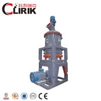 China Calcium Carbonate Powder Making Machine,Calcium Carbonate Grinding Mill,Calcium Carbonate Grinding Machine on sale