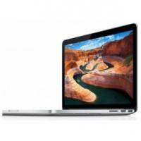 China Apple MacBook Pro 13-inch: 2.5GHz with Retina display wholesale