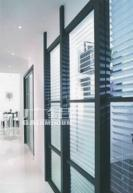 China Glass Partition wholesale
