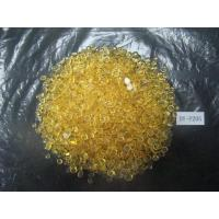 China Alcohol Soluble Polyamide Resin Chemistry DY-P205 Used In Gravure Printing Inks wholesale