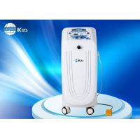China Portable Peel Jet Microdermabrasion Beauty Oxygen Facial Machine MED-370+ wholesale