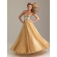 China 2012 Sweetheart Prom Dresses wholesale