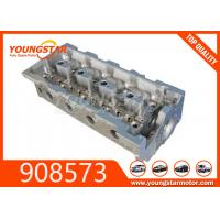 China AMC 908573 908573 OM611 Engine Cylinder Head For Mercedes Benz C200 E200 E220 wholesale