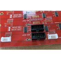 China High TG PCB Assembly service  ISO certified PCB Assembly Manufacturing service wholesale