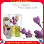 2014 hottest professional Whitening nature massage oil.Lemon smelling massage