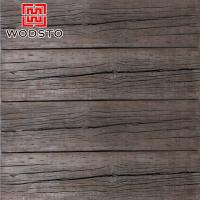 China Durable wood surface cement board widely use in the world on sale