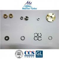 Buy cheap T- RU110 Turbo Repair Kit For T- IHI Engine Turbocharger Service Kits from wholesalers