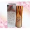 China 2017 Wholesale Natural Eye Serum Anti-Ageing Anti Wrinkles Eye Serum Cream for Puffiness and Dark Circles 20g wholesale