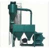 China China new developed fiber crusher wholesale