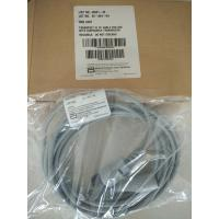 China GE 42661-42 Transpac IV 15' Cable for use  with disposable transducer wholesale