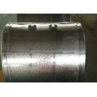 China Pickling Treated Hot Rolled Carbon Steel Used For Mechanical Parts wholesale
