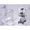 China Loss Weight High Intensity Focused Ultrasound Ultrashape Liposonix HIFU Slimming Machine wholesale