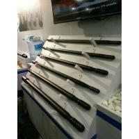 China R25/R32/T38/T45/T51 threaded drill rod extension rod MF rock drill rod with high quality wholesale