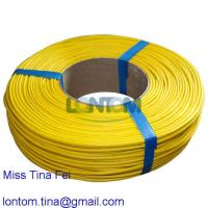 China UL Approved Acrylic Fiberglass Sleeving wholesale
