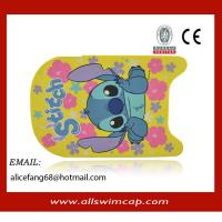 China Swimming Kicking Board For Sale wholesale
