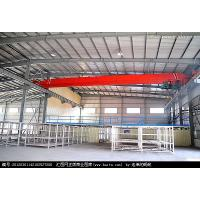 Quality Light Pre Engineering Steel Building Structures High Load Capacity 50 Years Lifetime for sale