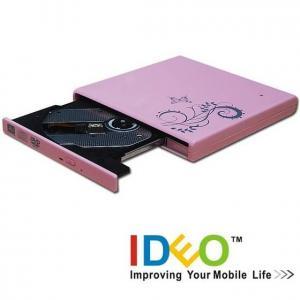 China External USB DVD Burner on sale