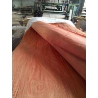 China Decoration PLB Veneer A B C D Grade 1300mm x 2600mm For home wholesale