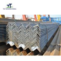 China Easy Assemble Dismantle Structural Steel Beams , Lightweight Steel Beams on sale