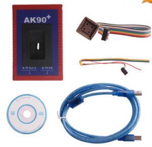 China BMW Perkins Electronic Service Tool BMW AK90+ Key Programmer Version 3.19 on sale