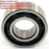 China Angular Contact Ball Thrust Bearing wholesale