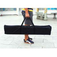 China home wheelchair ramps wholesale