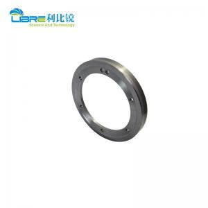 China OD180mm HRA84 Non Ferrous Metal Slitting Blades wholesale