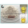 China Anabolic Halotestin Testosterone Anabolic Steroid CAS 76-43-7 Fluoxymesterone wholesale
