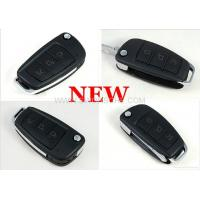 China HD1080P Car Key Hidden Camera with Nightvision on sale