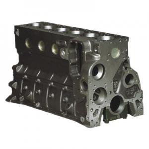 China Cummins engine parts 6BT , Cummins Cylinder Block C3928767 on sale