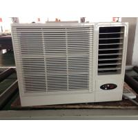 China New panel window type air conditioner TOSHIBA compressor wholesale