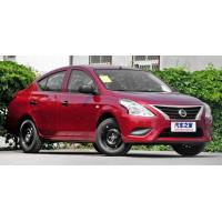 China Aftermarket Automobile Body Car Door Replacement Parts Nissan Sunny N17 Car Doors 2011 Now wholesale