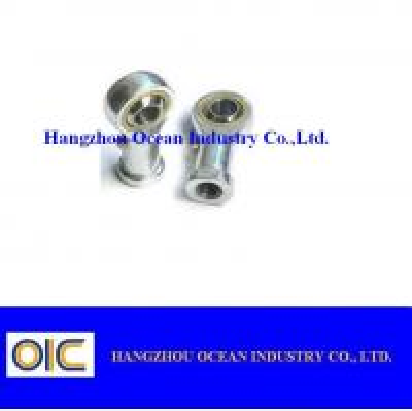 Quality POS Rod End , China Rod End POS5 , POS6 , POS8 , POS10 , POS12 , POS14 for sale
